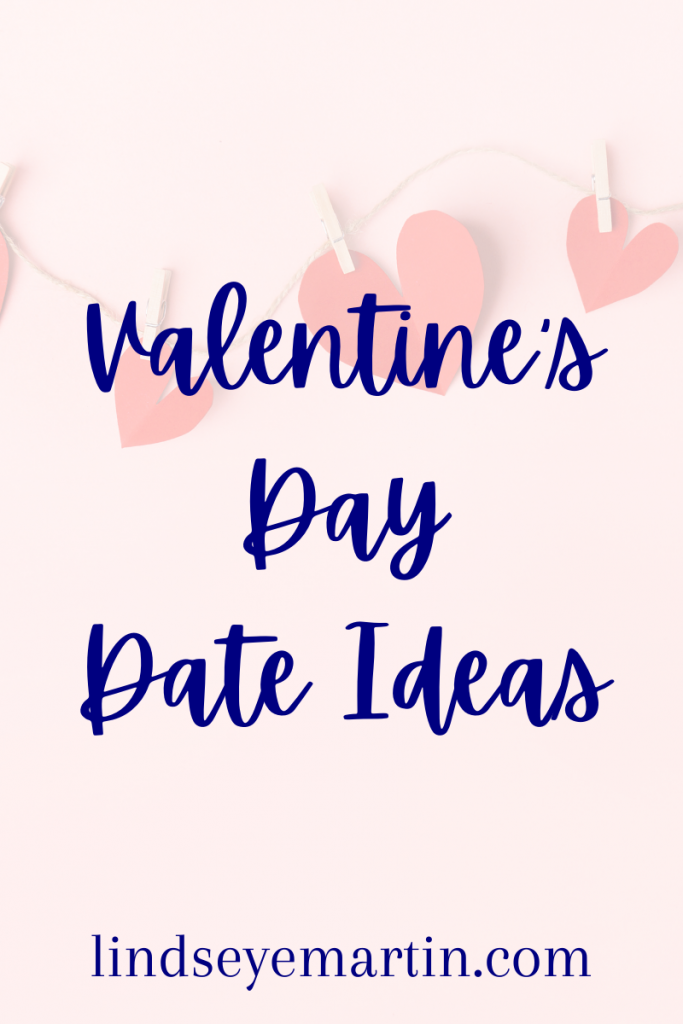 valentine's day date ideas see a list of different valentine's day date ideas.